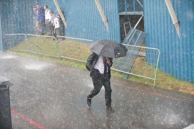 дождь4