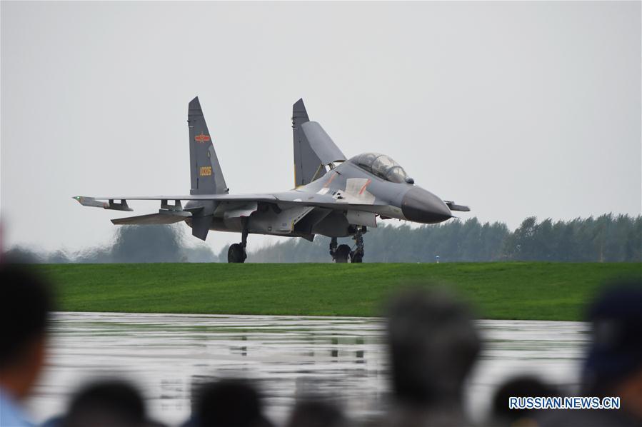 china_airshow